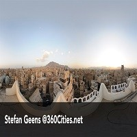 360 stories update tour of sanaa yemen feature