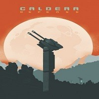 caldera defense released feature