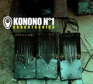 kononono1