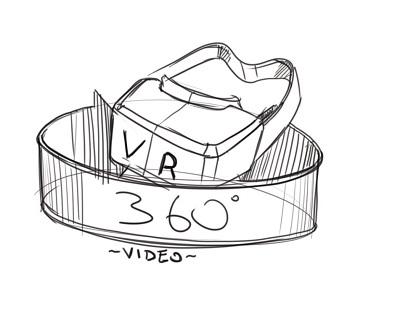 xbox one headset pinout