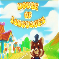 House of Languages Feature