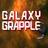 Mobile VR Jam Galaxy Grapple Feature