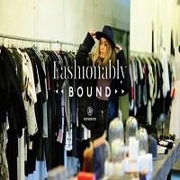 fashionably bound berlin