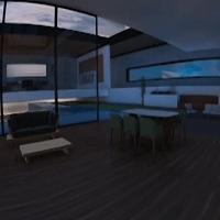 Gear VR Oculus Home Update: Beautiful New Design - VR Pill