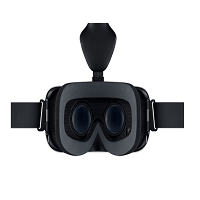 order the gear vr at best buy feature