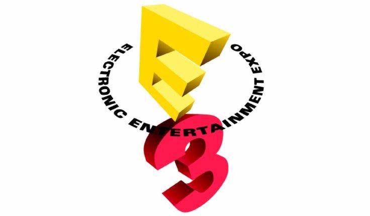 E3 in 360