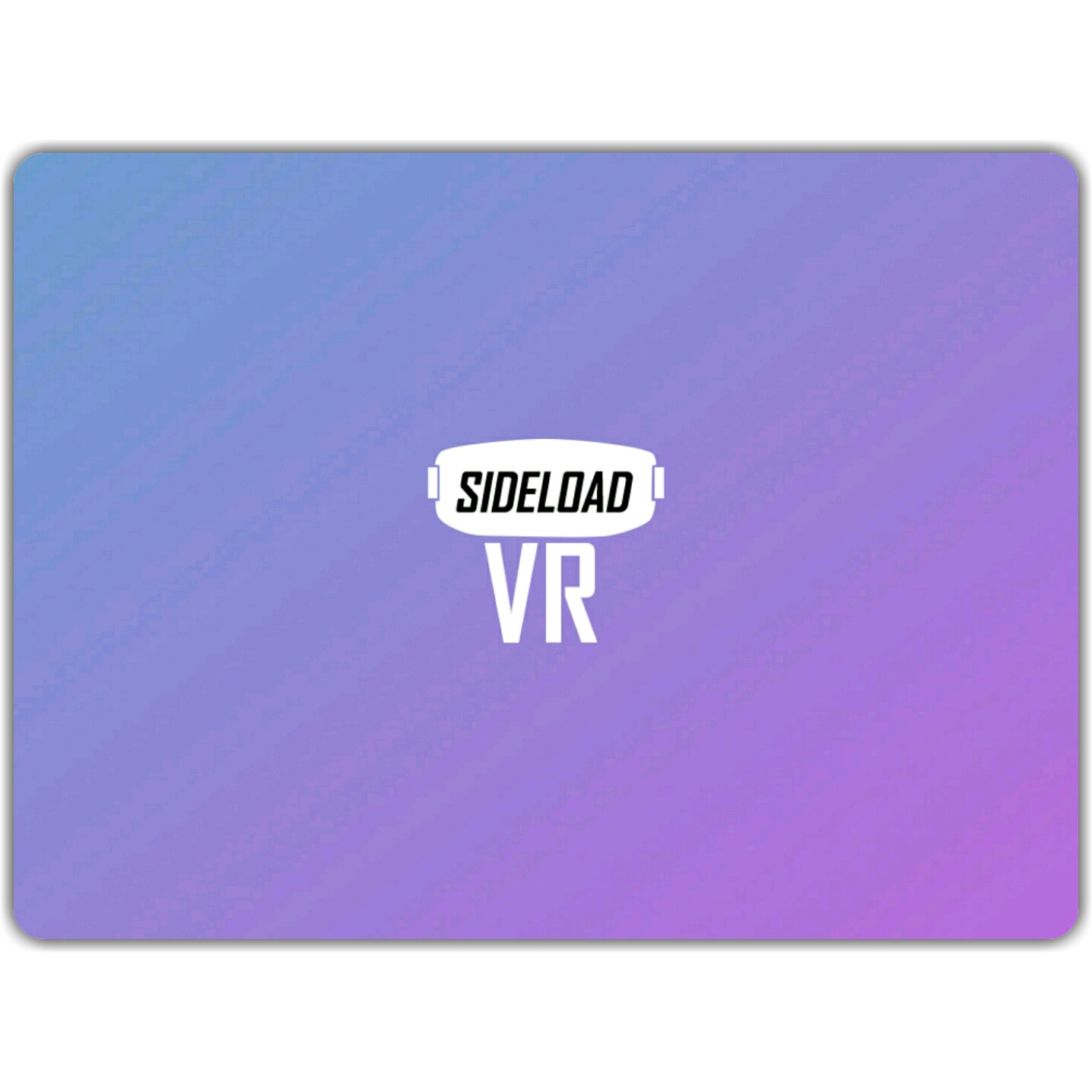 sideloadvr logo