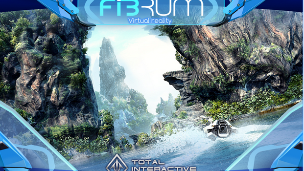 Fibrum VR Feature
