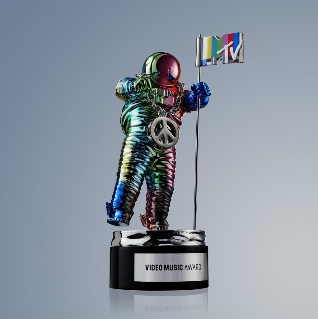 MTV 360° Feature