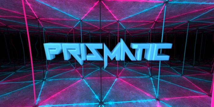 Prismatic Animation
