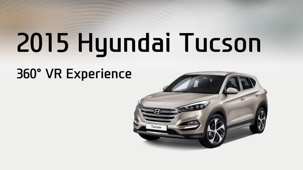 Tucson Experience