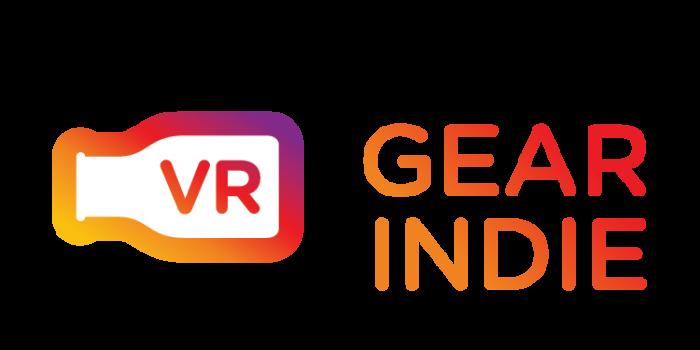Samsung Gear Indie VR Filmmaker Contest